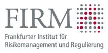 Gefördert durch das Frankfurter Institut für Risikomanagement und Regulierung