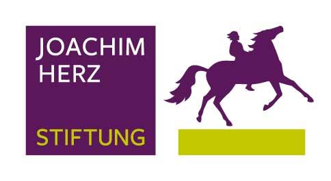 Gefördert durch die Joachim Herz Stiftung